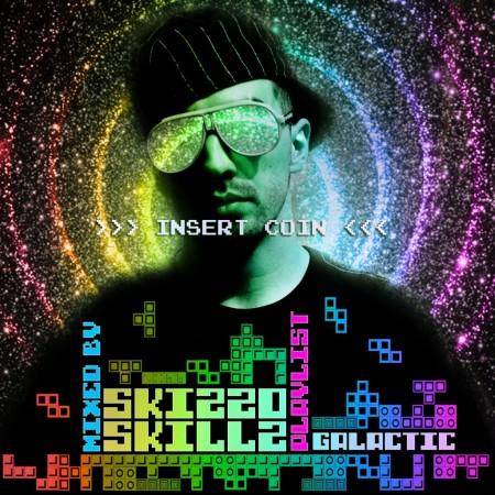 skizzo-skillz-playlist-galactic-fata-2009-1024x1024
